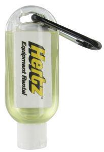 Promotional Soap-ZSG19