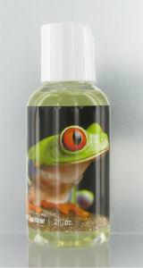Promotional Soap-ZSG20