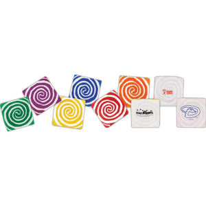 Promotional Erasers-FUN660B