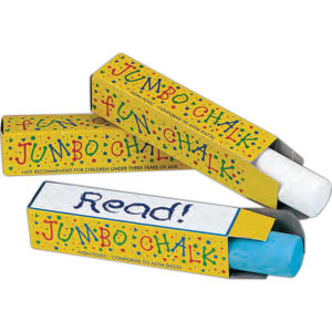 Promotional Chalk-FUN121B