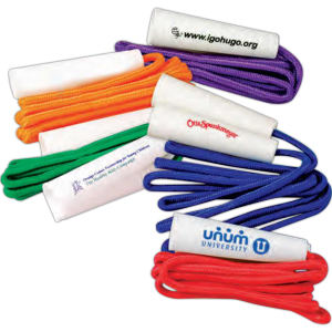 Promotional Jump Ropes-FUN680P