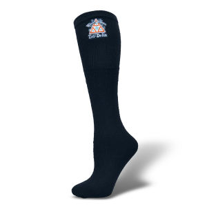 Mediumweight Tube sock in