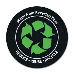 The Retread - Recycled