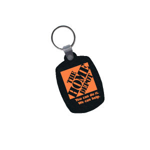 Tire Tag (TM) -