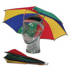 Promotional Umbrellas-HAT022