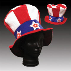 Promotional Novelty Caps-HAT079