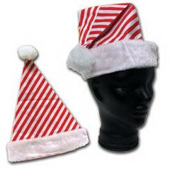 Promotional Christmas Ideas-HAT214