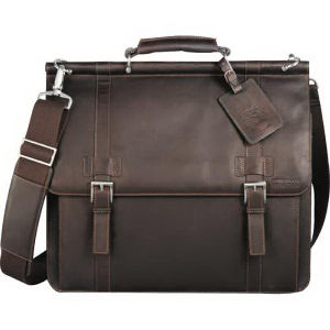 Promotional Leather Portfolios-9950-33