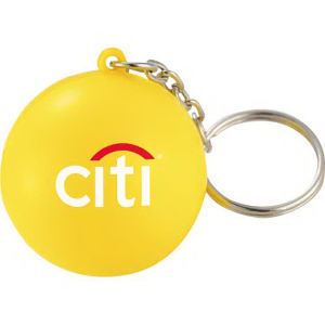 Promotional Multi-Function Key Tags-SM-2679