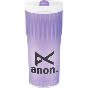 Promotional Travel Mugs-SM-6630