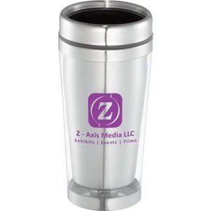 Promotional Travel Mugs-SM-6724