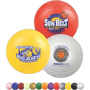 Promotional Basketballs-BSKT