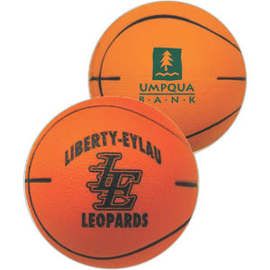 Promotional Basketballs-FML-BSKT