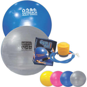 Promotional Exercise Equipment-EGB