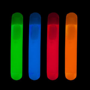 Promotional Glow Products-GLS256
