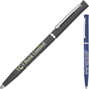Promotional Ballpoint Pens-PT60-S