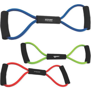 Ad Specialty Custom Resistance Band