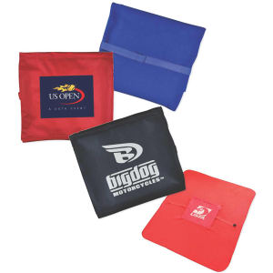 Promotional Blankets-GAMEBLKT