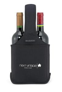 Promotional Beverage Insulators-70025