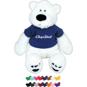 Promotional Stuffed Toys-CTG983