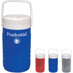 Promotional Jugs-AC5693