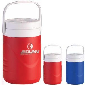 Promotional Jugs-AC5696