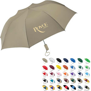 Promotional Umbrellas-F702