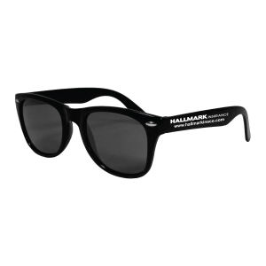 Promotional Sunglasses-SG400