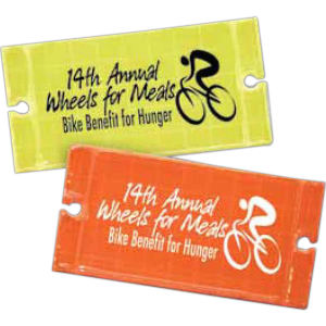 Promotional Bicyle Accessories-720
