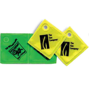 Promotional Identification Miscellaneous-309