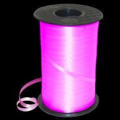 Promotional Ribbon-BAL350144