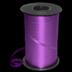 Promotional Ribbon-BAL350204