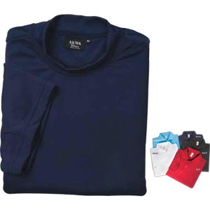Promotional Activewear/Performance Apparel-1007-PTM