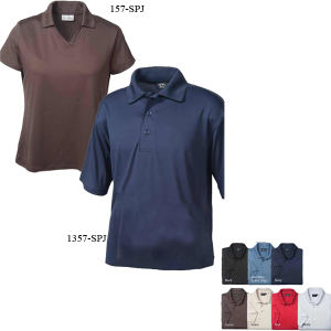 Promotional Apparel Miscellaneous-157-SPJ