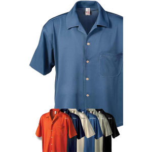 Promotional Apparel Miscellaneous-1604-AQD