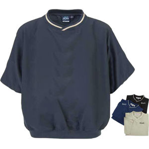 Promotional Wind Shirts-4101-MFI