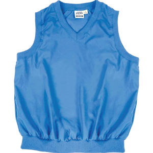 Promotional Vests-1819-MFI