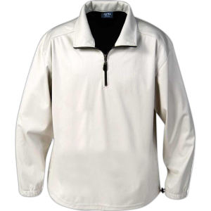 Promotional Wind Shirts-1418-BDJ