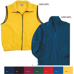 Promotional Vests-9689-MFL