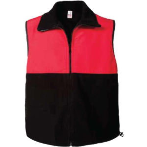Promotional Vests-9684-MFL