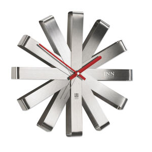 Promotional Wall Clocks-UB-C1187