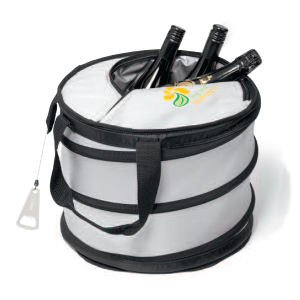 Promotional Picnic Coolers-9274