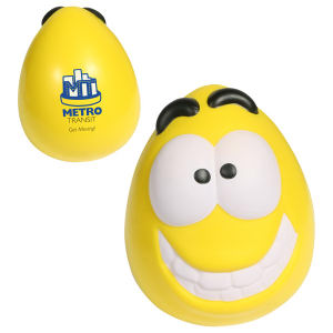 Promotional Stress Relievers-LCA-MM00