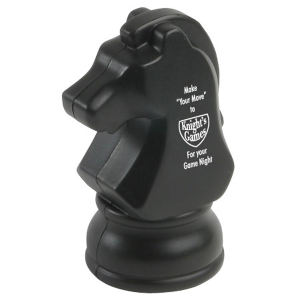 Promotional Stress Relievers-LGS-CP07