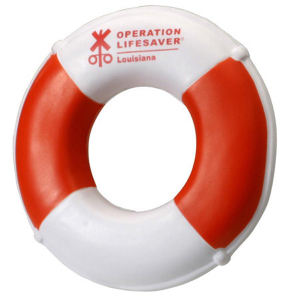 Promotional Stress Relievers-LTV-LF06