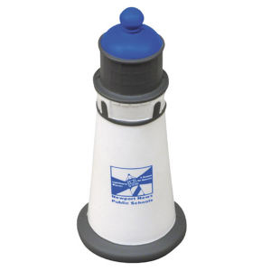 Promotional Stress Relievers-LTV-LH16