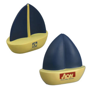 Promotional Stress Relievers-LTV-SA01