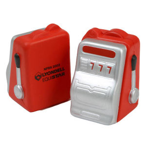 Promotional Stress Relievers-LTV-SM19