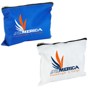 Promotional Cosmetic Bags-WBA-UP10