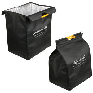 Promotional Shopping Bags-WBA-XR10